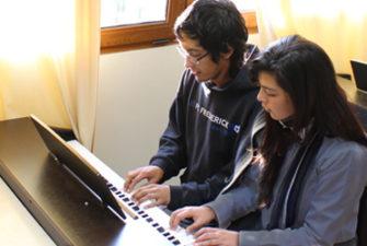 foto_escuela_musica