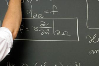 pedagogia_mat_y_fisica