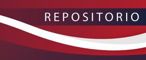 banner-repositorio